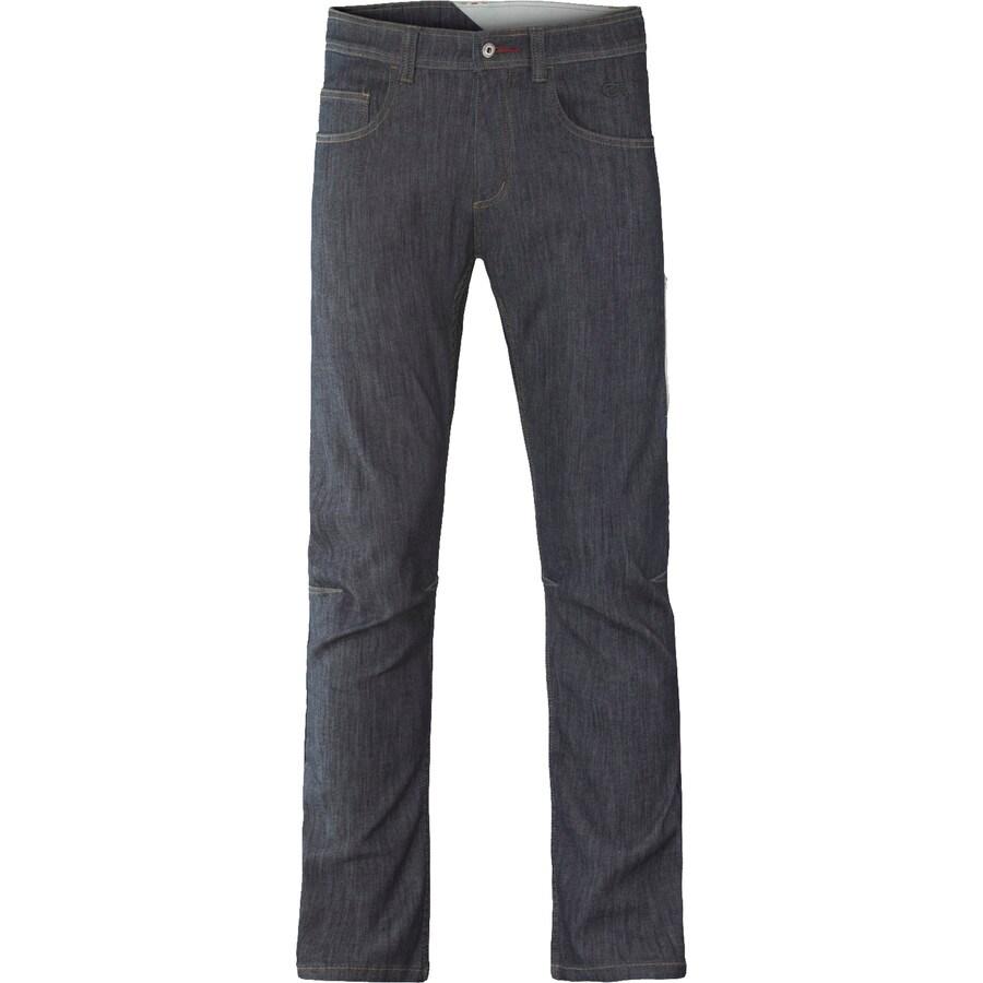 Club Ride Apparel Cog Jeans  - Mens