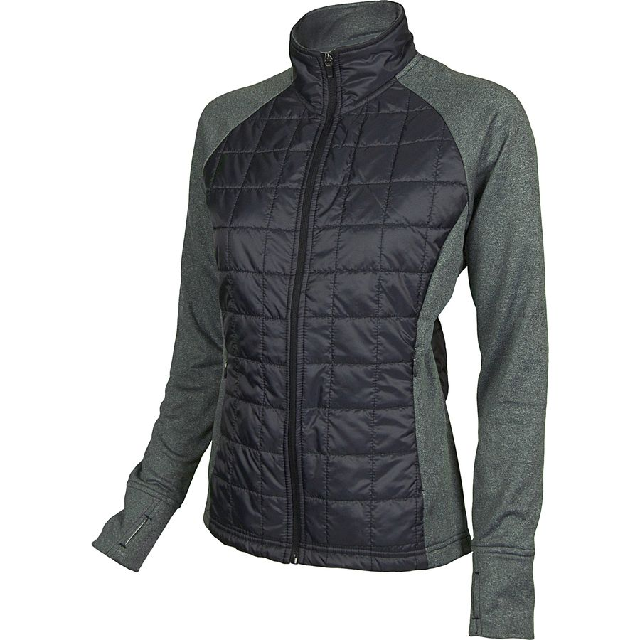 Club Ride Apparel Two Timer Jacket - Womens