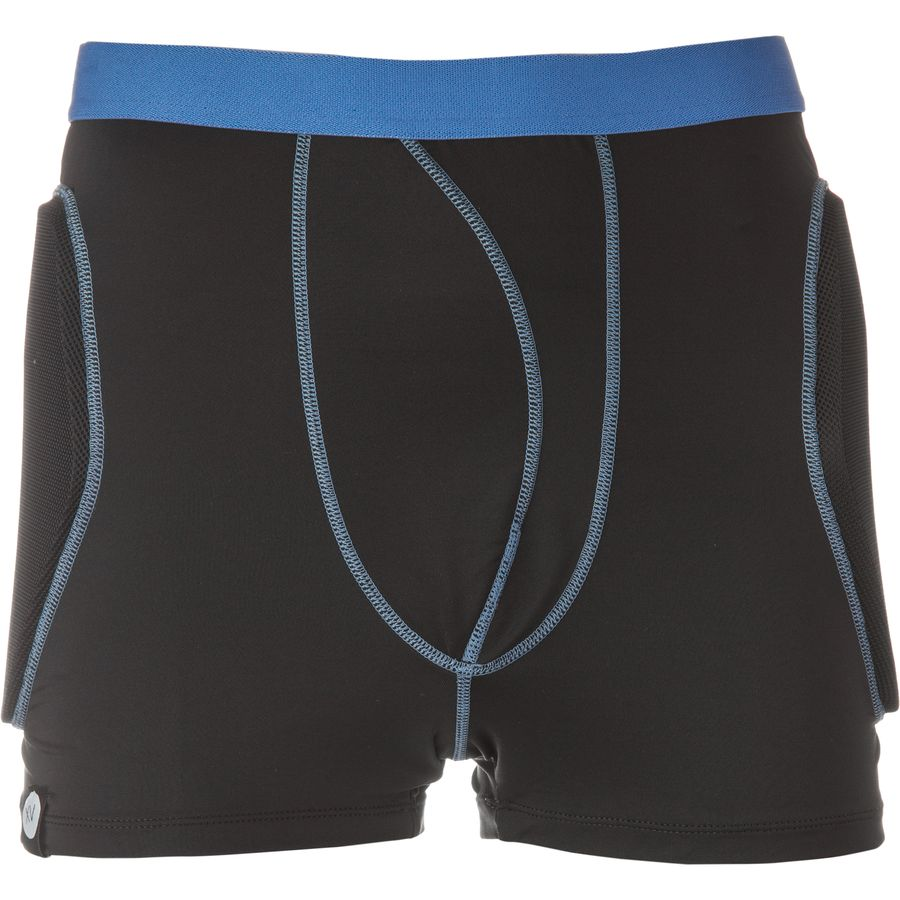 ARVA Action Short XDR