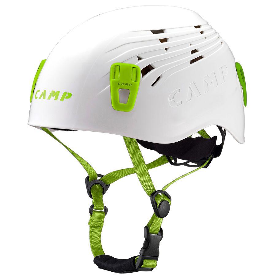 Titan Climbing Helmet CAMP USA