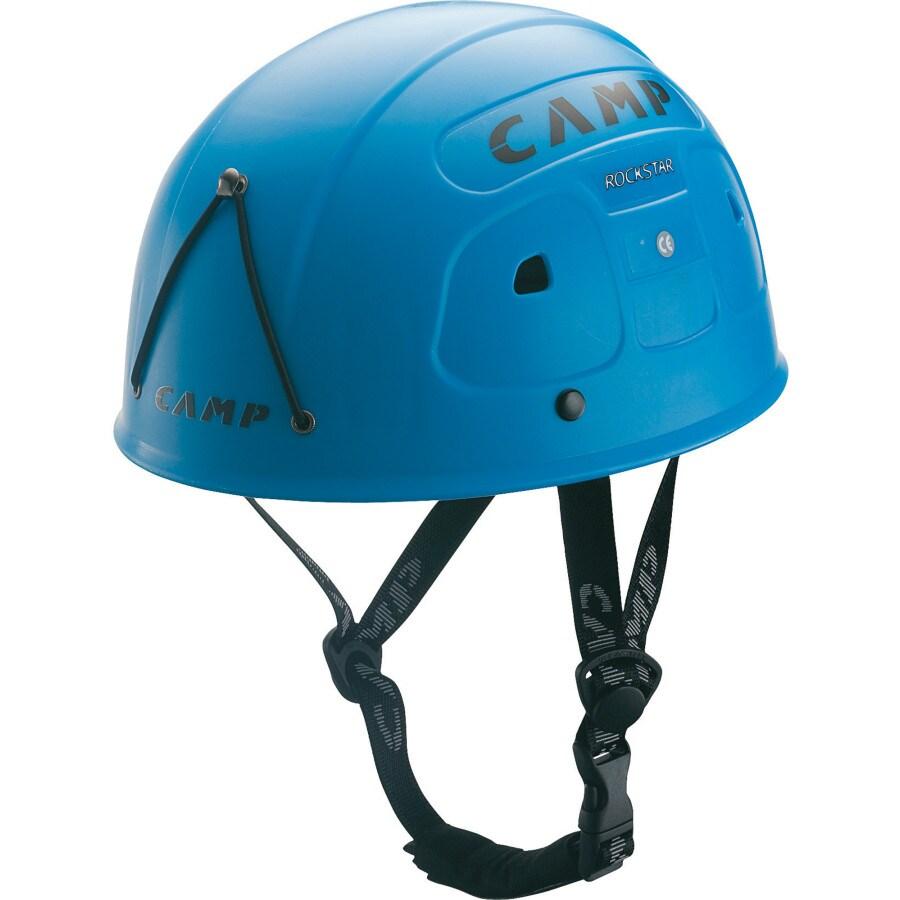 Rock Star Helmet CAMP USA