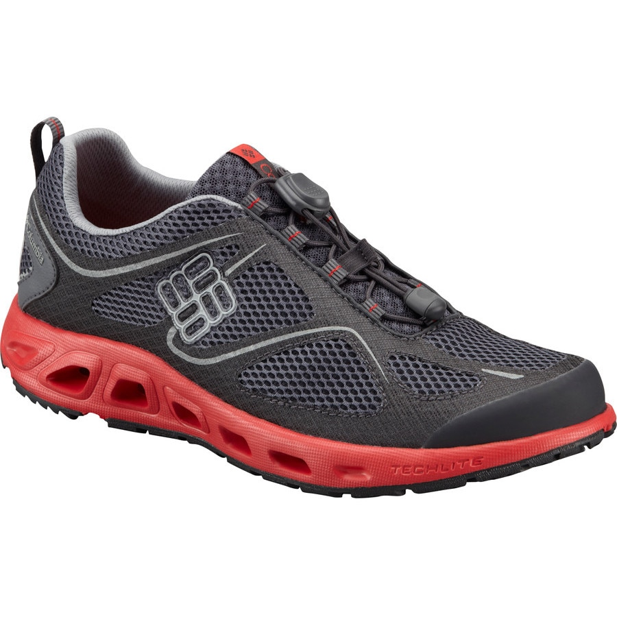 columbia powervent hiking shoe s backcountry