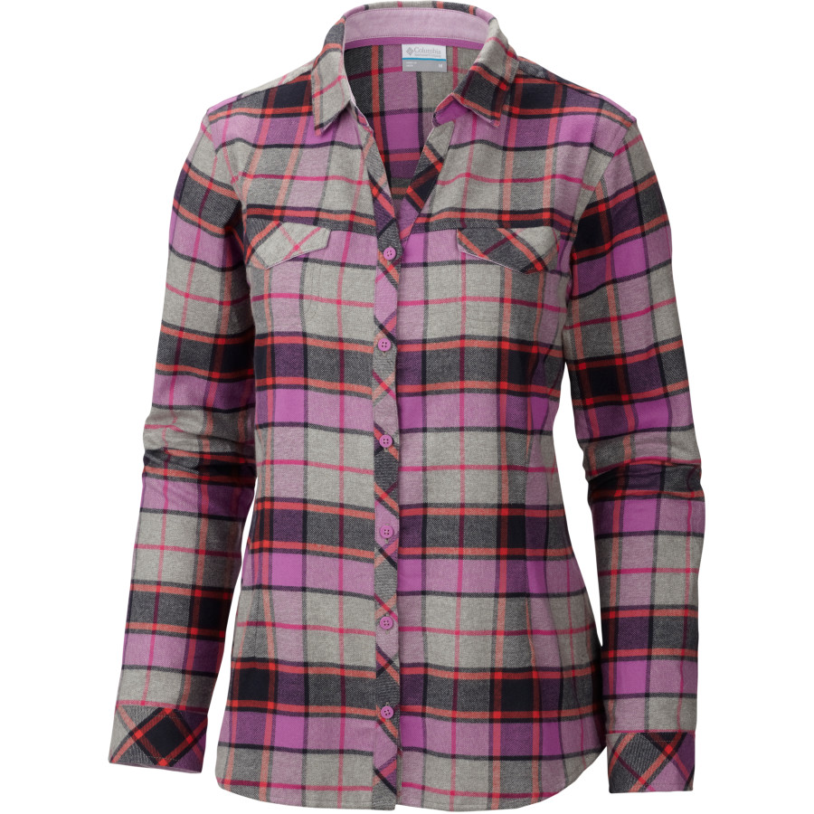 Men Clothing Shoes Accessories Women Clothing Swim Intimates Shoes Beauty Accessories Kids Boys Girls Accessories Backpacks & Bags Toys & Novelties Room & Home Phone & Tech Stickers, Patches & Pins Men Long Sleeve Shirts Polo Shirts Jerseys Flannels Featured Featured Tillys Exclusives Brand Brand Men's Flannel Shirts.