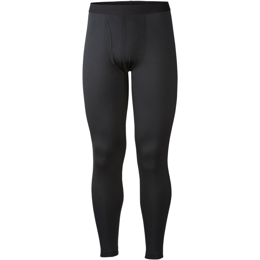 Columbia Midweight II Tight - Mens