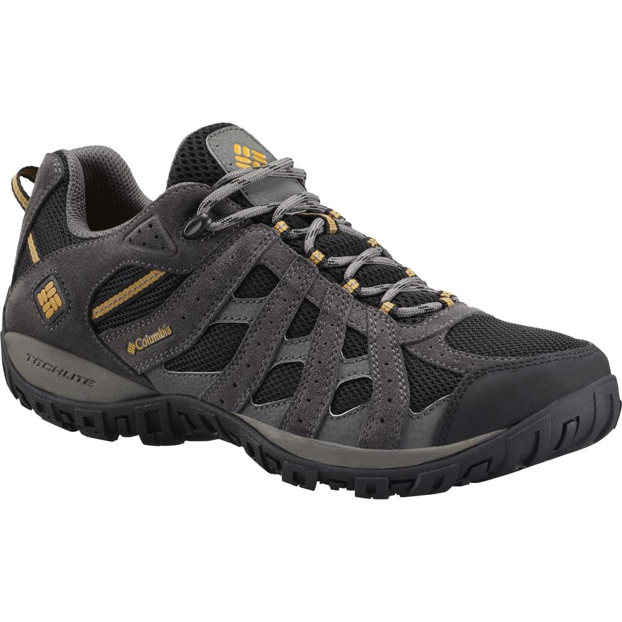 Womens Best Hiking Shoe