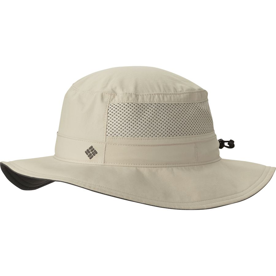 Columbia Sportswear Bora Booney Hats - photo #8