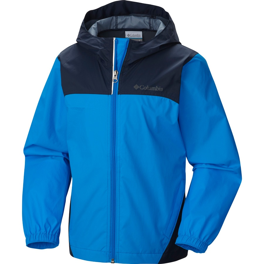 Rain Jackets and Trench Coats; Boys; New. Like. Hatley Kids. Red Labs Sherpa Lined Splash Jacket (Toddler/Little Kids/Big Kids) $ New. Like. Hatley Kids. Monster Trucks Raincoat (Toddler/Little Kids/Big Kids) $ Like. Columbia Kids. Rain-Zilla™ Jacket (Little Kids/Big Kids) $