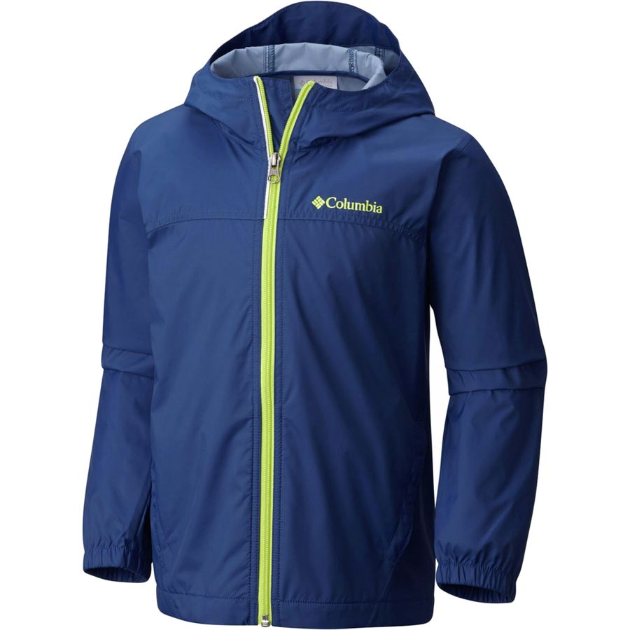 Shop boys' rain jackets, fleece jackets, and outerwear. Under Armour delivers the ultimate warmth when athletes need it most. FREE SHIPPING available in CA. Under Armour Homepage. My Fitness Pal Homepage. Map My Fitness Homepage. Skip to Content. Boys' Jackets & Vests.