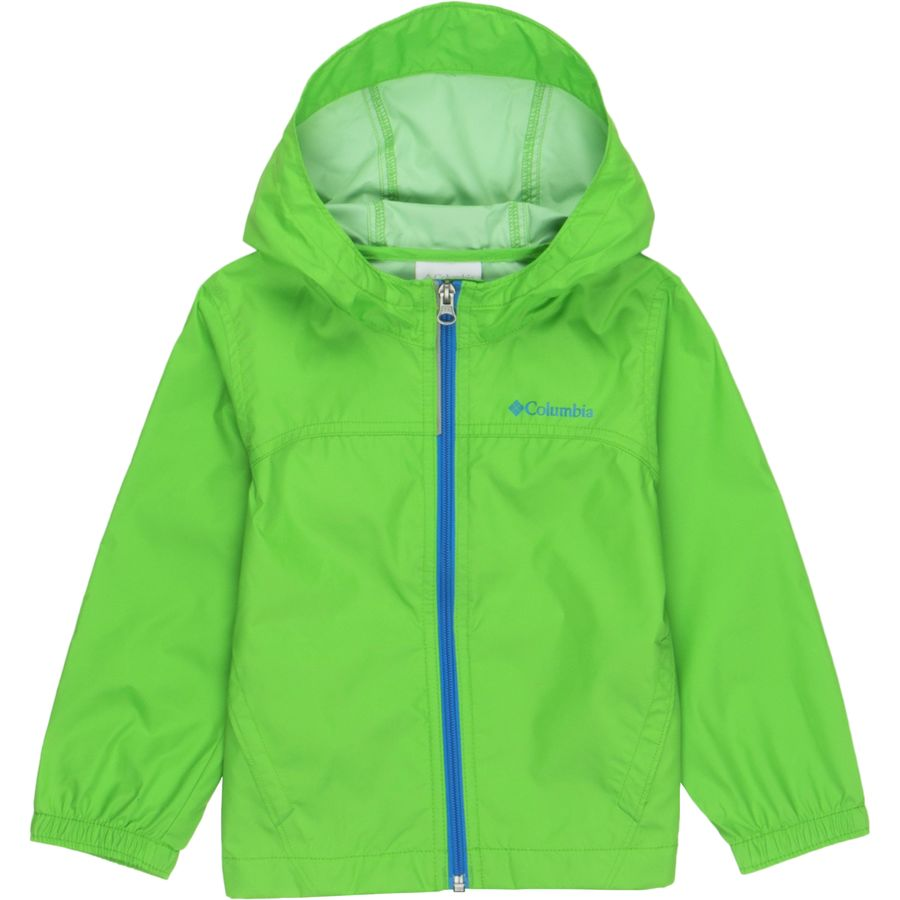Shop for kids rain gear online at Target. Free shipping on purchases over $35 and save 5% every day with your Target REDcard.