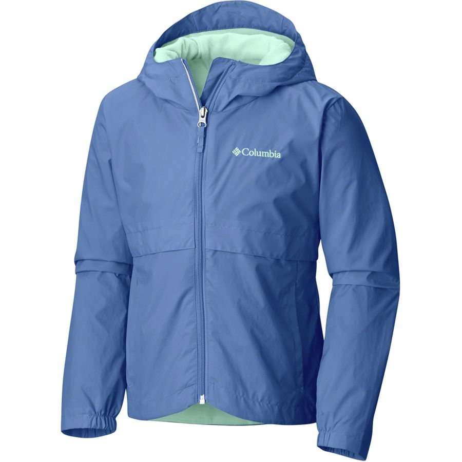 Columbia Jackets For Toddlers