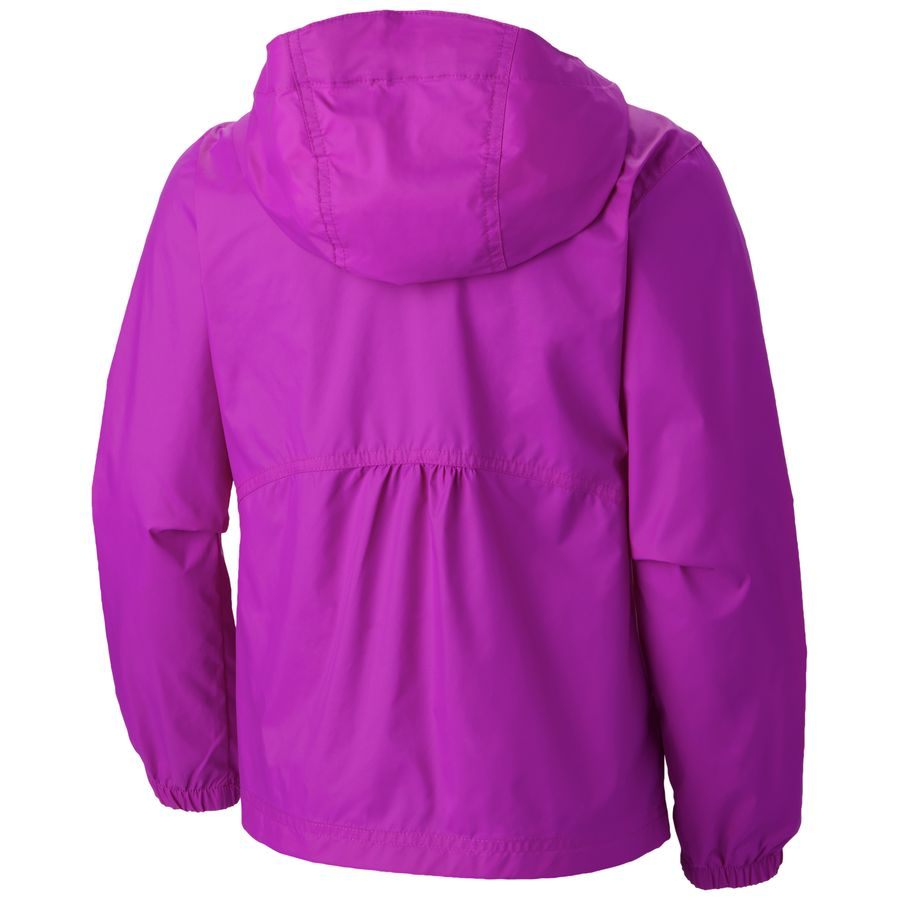 switchback girls Women's columbia switchback iii jacket $2999 - $3999 $6000 select styles  on  youth girls columbia rain-zilla™ jacket $3499 $5000 save $1501 (0.