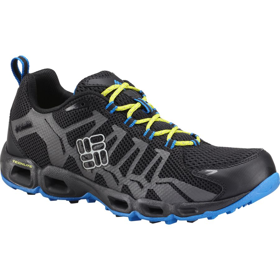 columbia ventrailia hiking shoe s backcountry