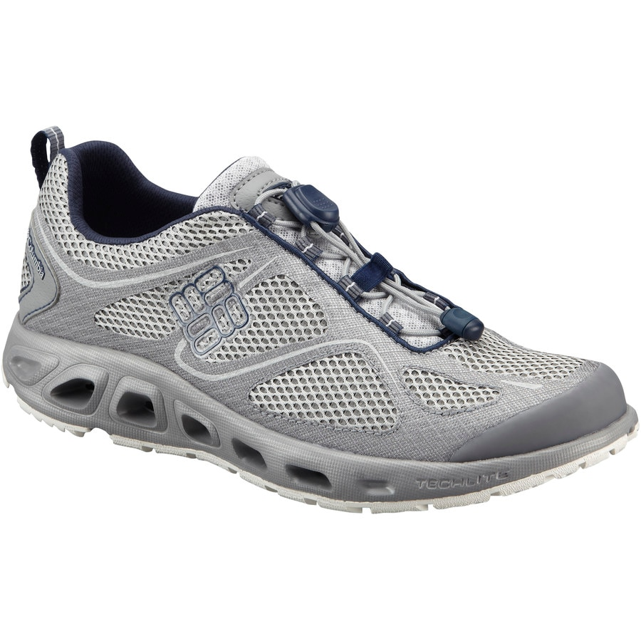 columbia powervent pfg water shoe s backcountry