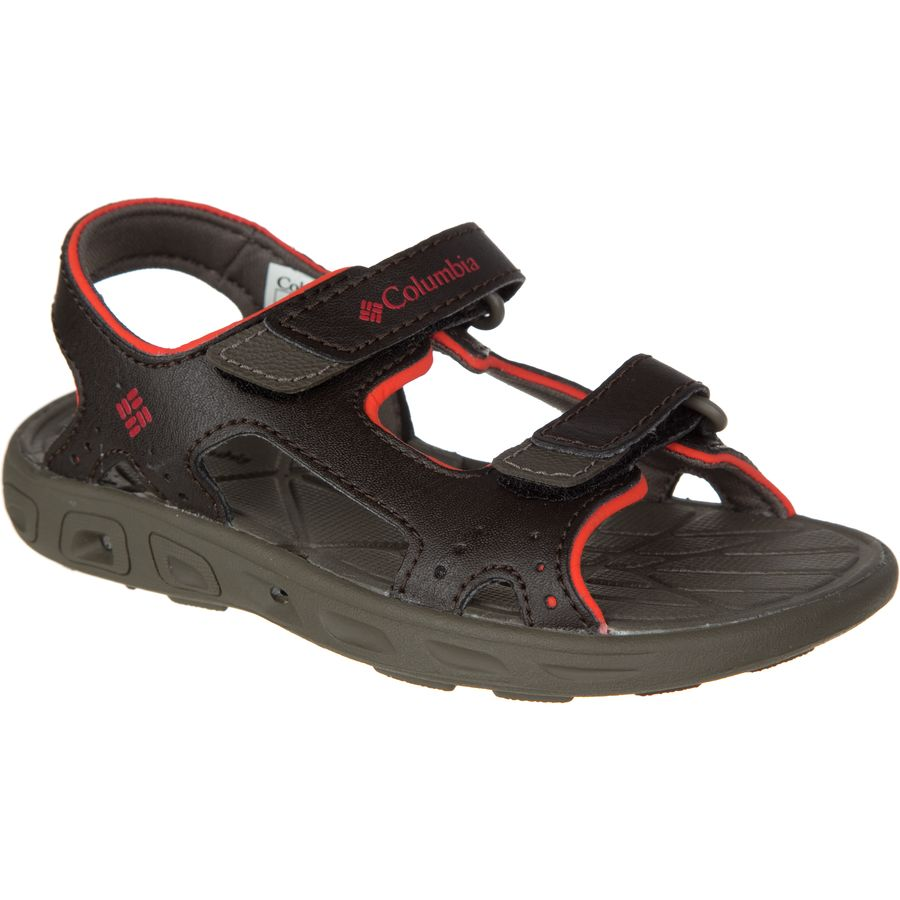 Columbia Techsun Vent Water Shoe - Little Boys