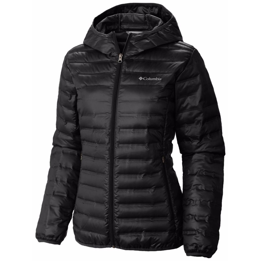 Women&39S Hooded Down Jacket Sale - White Polo Sweater