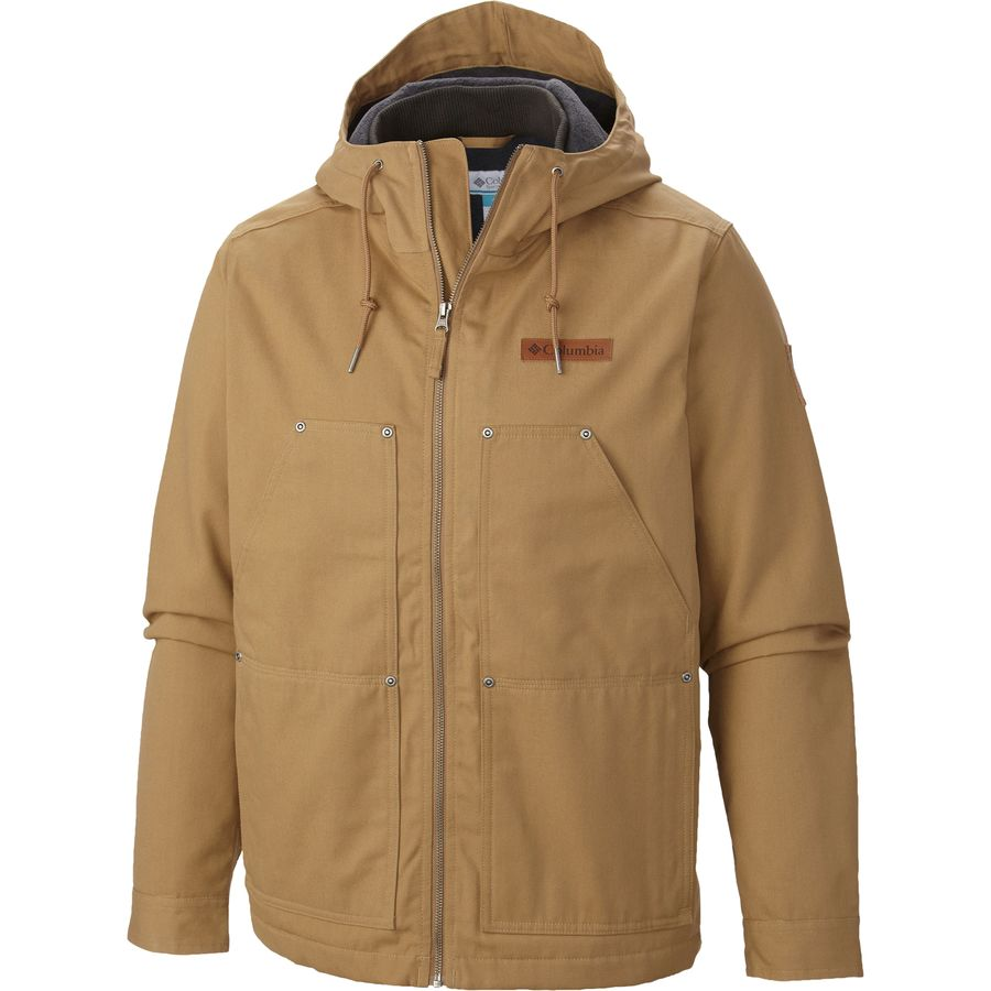 Where to buy cheap columbia jackets