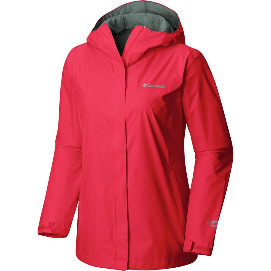 columbia station single women Columbia sportswear women's chelsea station columbia's women's chelsea station is an owned and it arrived right in time when our temps were single.