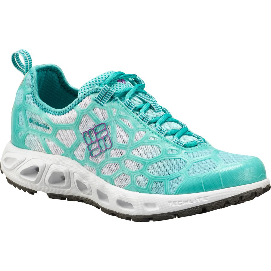 columbia megavent water shoe s up to 70
