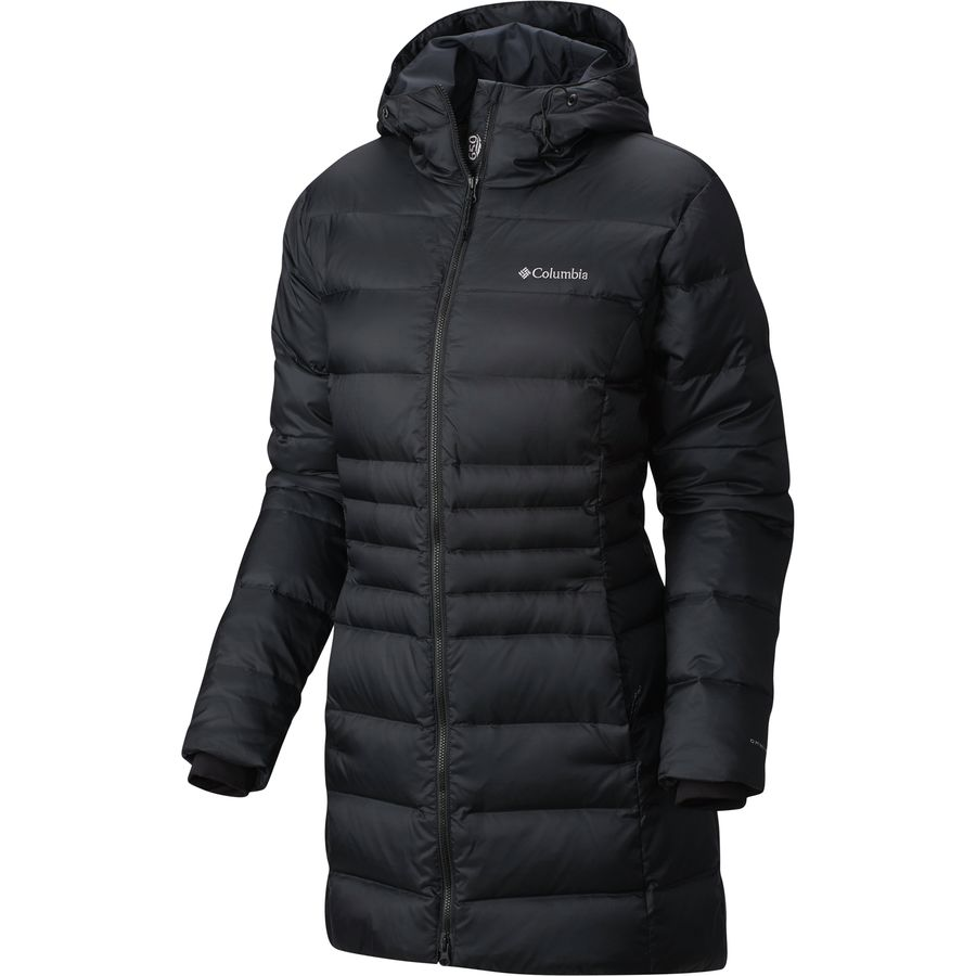 Find a great selection of down & puffer jackets for women at thritingetqay.cf Shop from top brands like Patagonia, The North Face, Canada Goose & more. Free shipping & returns.