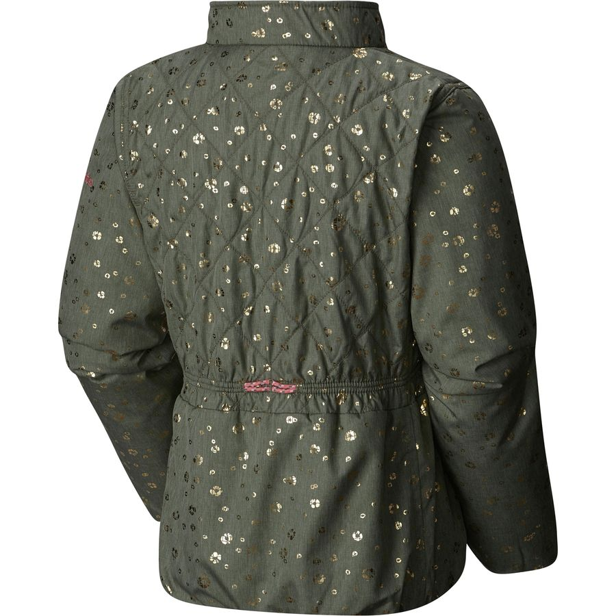 Older Girls coats and jackets Jackets Casual - Next Ukraine. International Shipping And Returns Available. Buy Now! Click here to use our website with more accessibility support, for example screen readers. nirtsnom.tk Click here to change your country and .