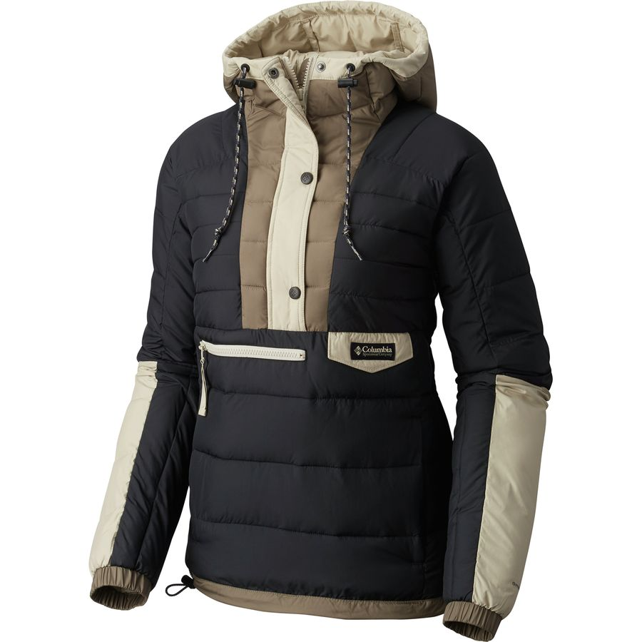 Womens Northface Jackets