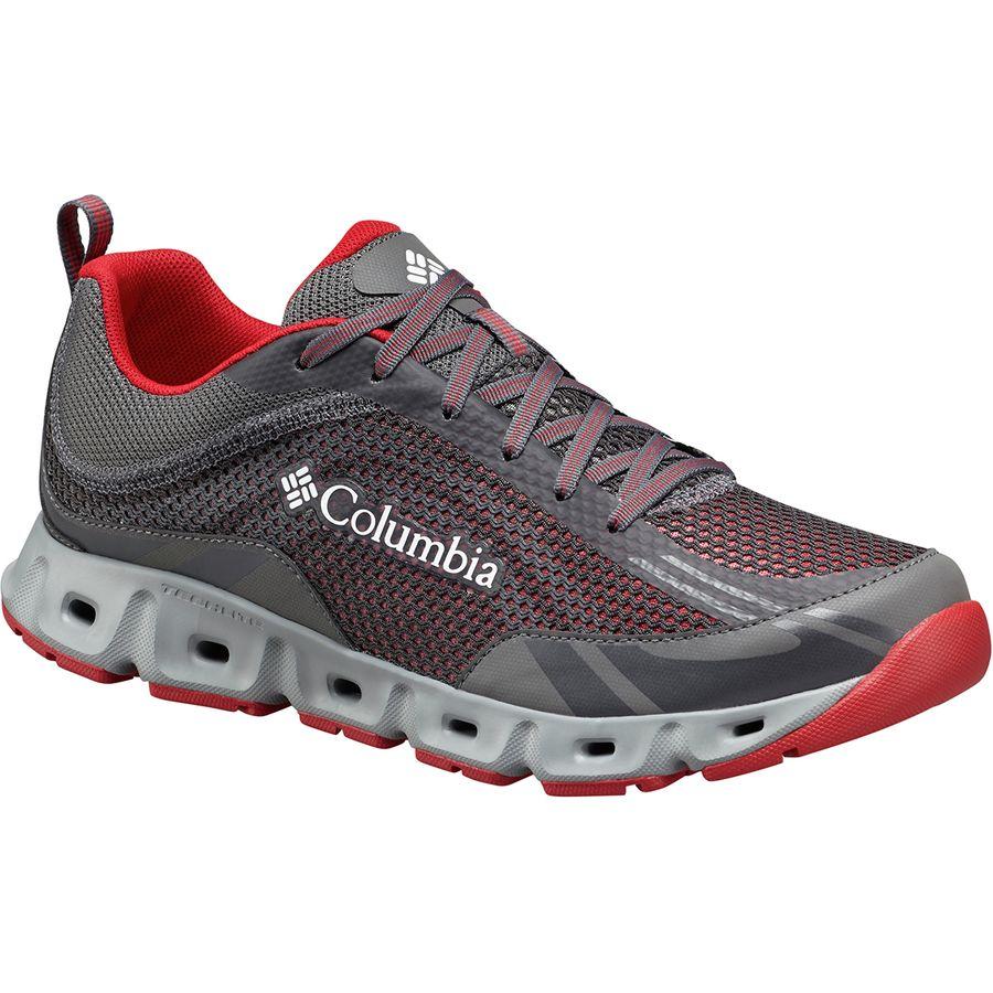 Arc Teryx Men Shoes
