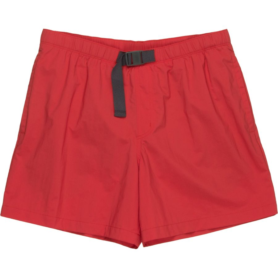 Columbia Whidbey II Water Short - Mens