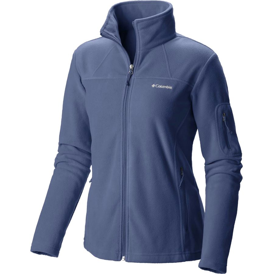 Sep 18,  · The Patagonia R1 Techface Hoody is a very different jacket than our Editors' Choice award winner. While not as warm as the original R1, the Techface is more breathable and more weather resistant; in fact, we could stand in the rain with this fleece jacket and stay dry thanks to the DWR finish and the brimmed hood.