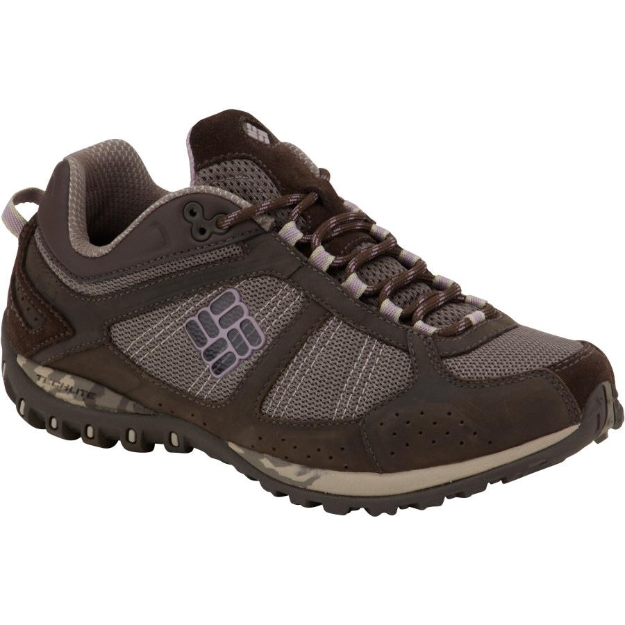 columbia yama outdry hiking shoe s backcountry