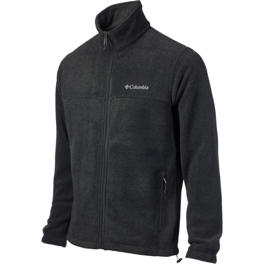steens guys Men's columbia steens mountain full zip 20 with free shipping & exchanges the next generation of a columbia classic, this outdoor staple features a.