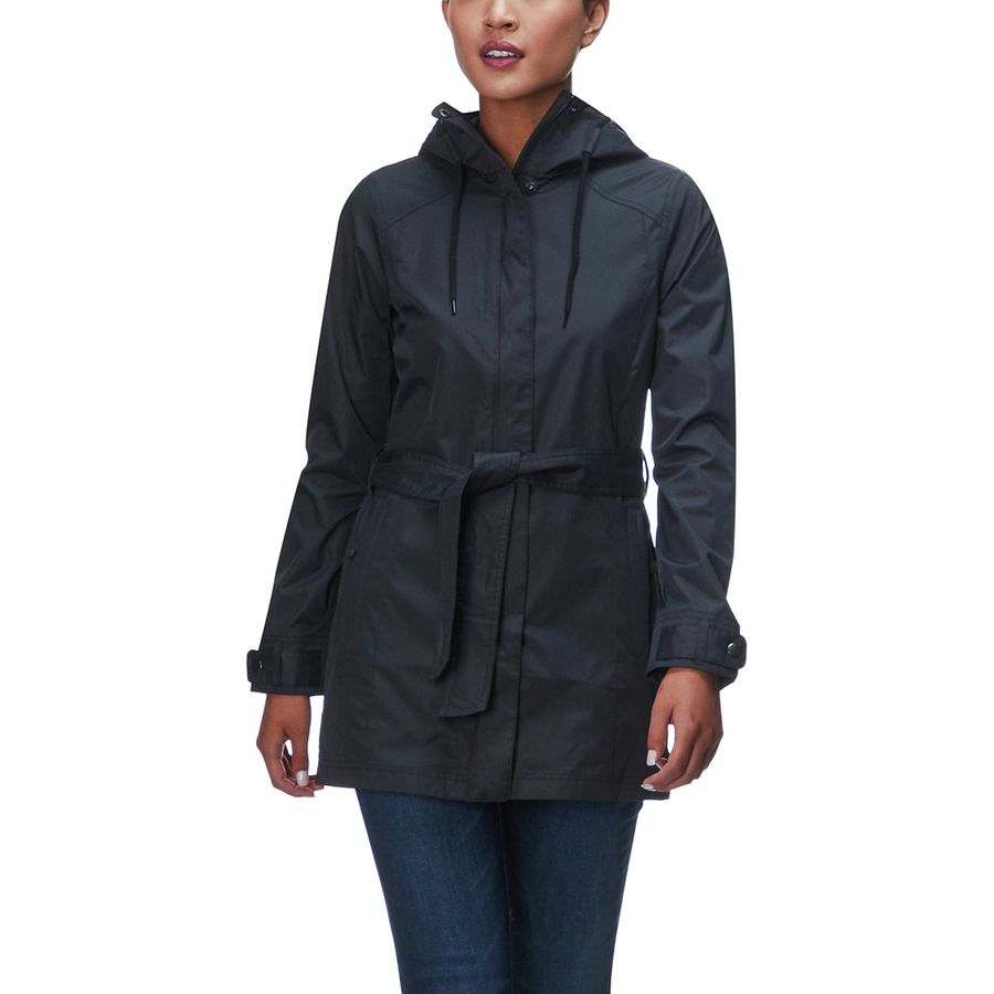Find great deals on Womens Trench Coats & Jackets at Kohl's today! Sponsored Links Plus Size Gallery Hooded Long Rain Jacket. sale. $ Regular $ Plus Size TOWER by London Fog Double-Breasted Trench Coat. sale. $ Regular $ Women's Fleet Street Plaid Wool Blend Coat.