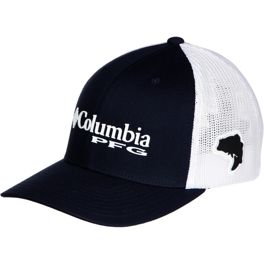 Women S Columbia Pfg Shirts
