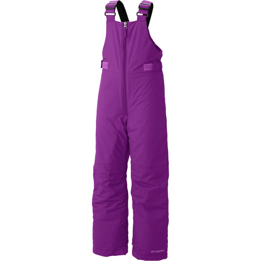 Our brightly colored Girls' rain pants mean rainy days don t have to be indoor days. Winter outdoor fun is an option on even the bitterest days with Girls' snow pants from needloanbadcredit.cf Whether she prefers bibs or pants, our Girls' snow pants are made rugged and warm, yet lightweight and easy to move in.