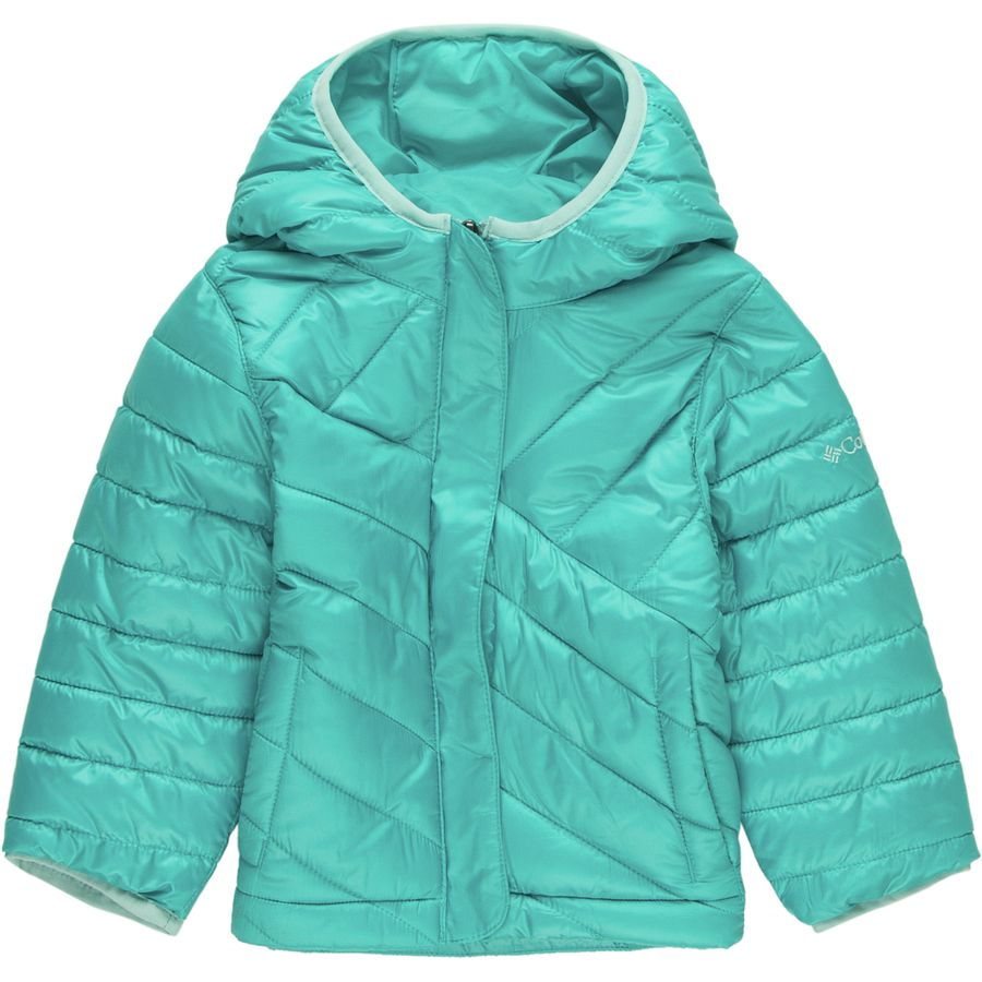 Columbia Jackets For Women