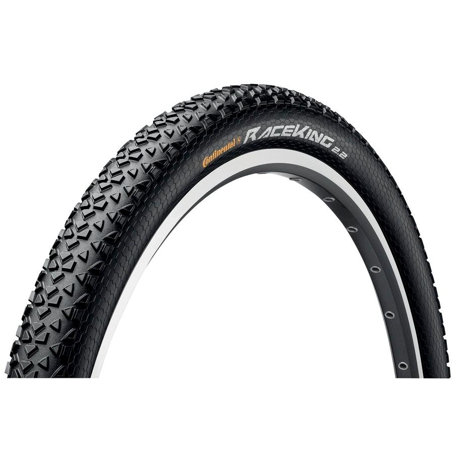 how to change a back tire on a mountain bike