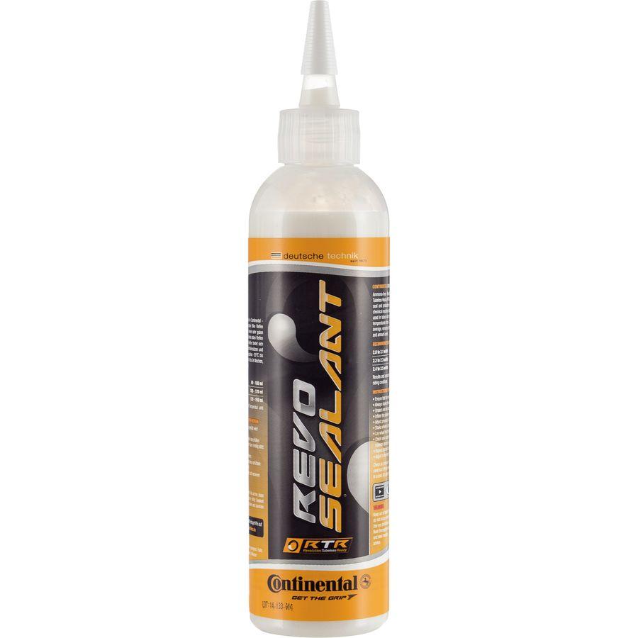 Continental Revo Sealant - 240 ml