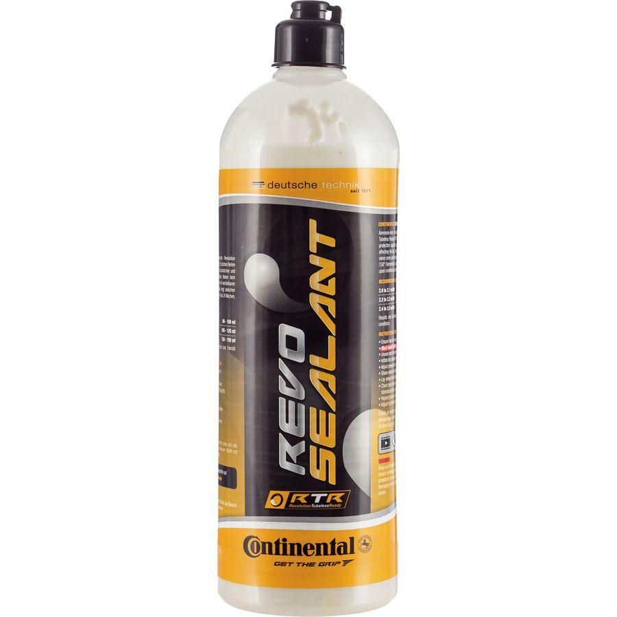 Continental Revo Sealant - 1000 ml