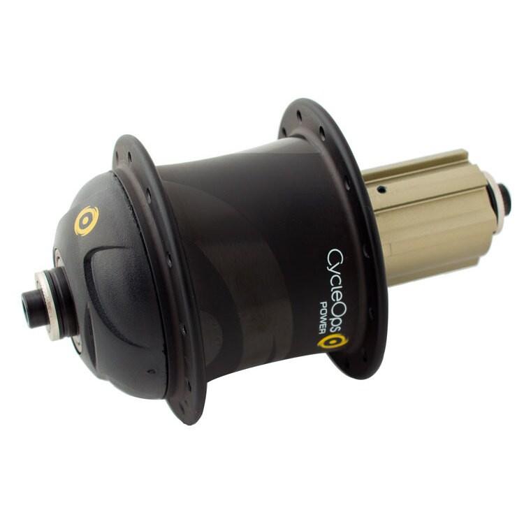 CycleOps Powertap Pro Wireless Hub