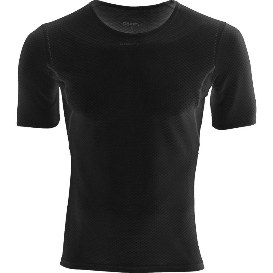 Craft COOL Mesh Superlight T-Shirt - Short Sleeve - Men's