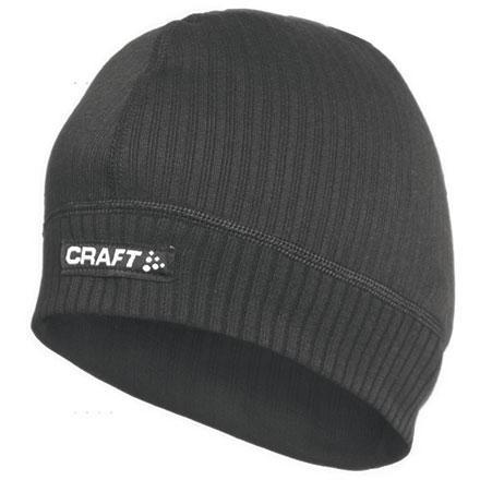 Craft Active Skull Hat