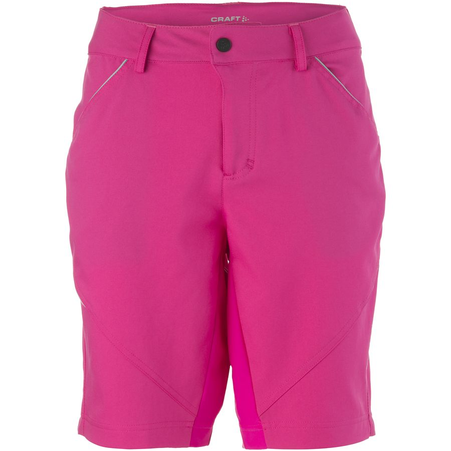 Craft Escape Shorts - Women's
