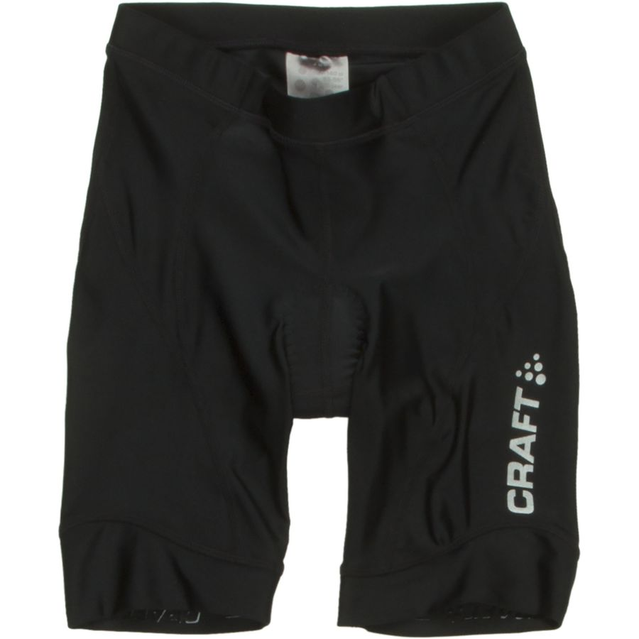 Craft JB Short - Kids'