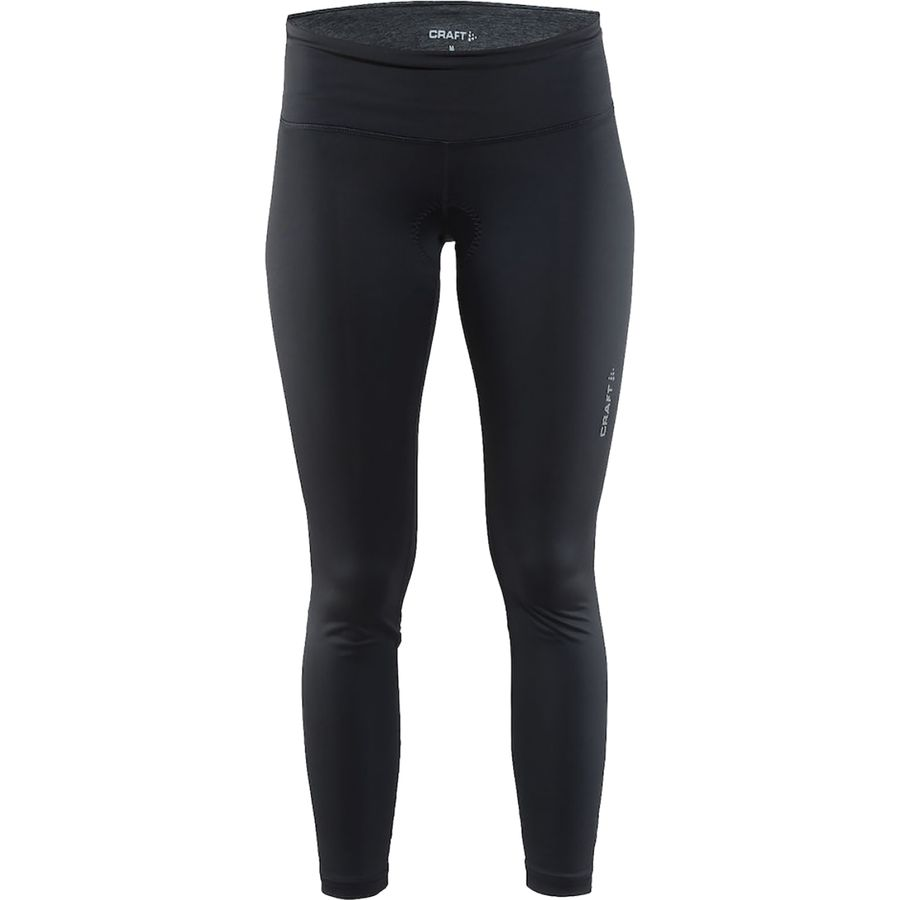 Craft Pulse Tights - Womens