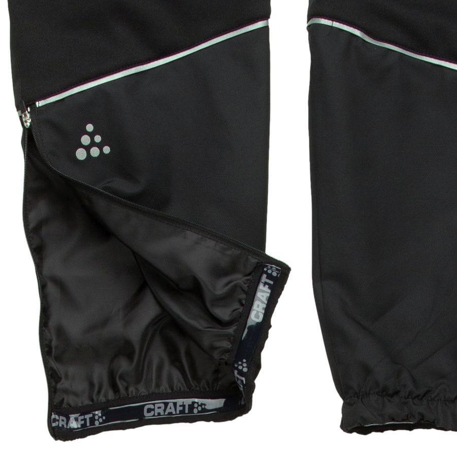Craft Cruise Stretch Pants