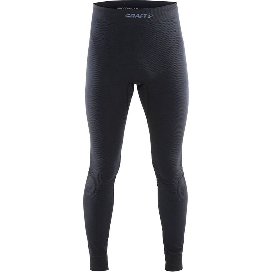 Craft Warm Underpant Bottom - Men's