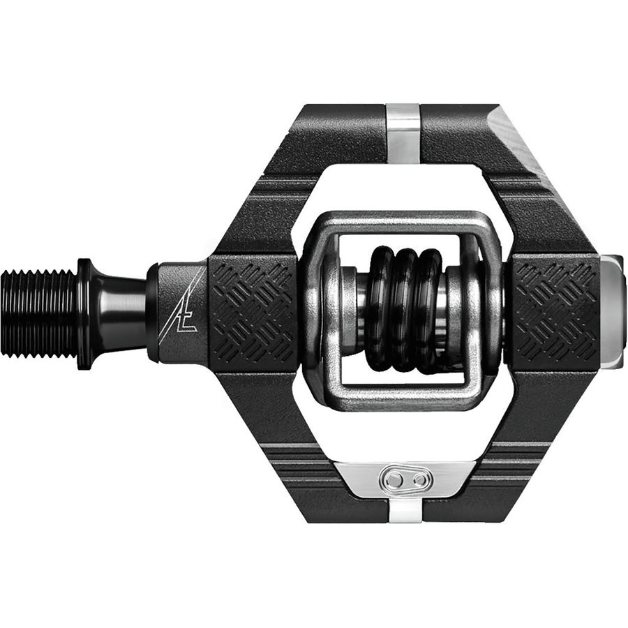 Crank Brothers Candy 7 Pedals