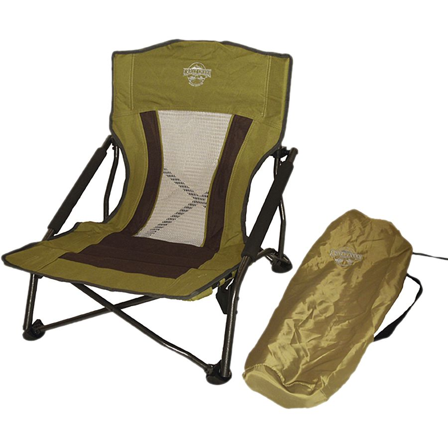crazy creek crazy legs quad beach festival chair. Black Bedroom Furniture Sets. Home Design Ideas
