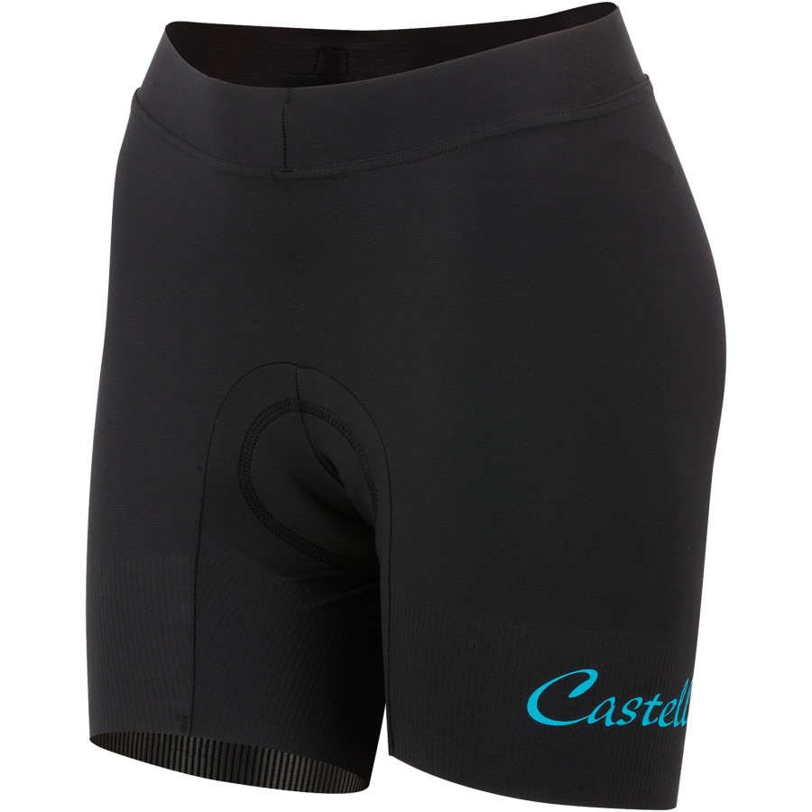 Castelli Body Paint Tri Short - Womens