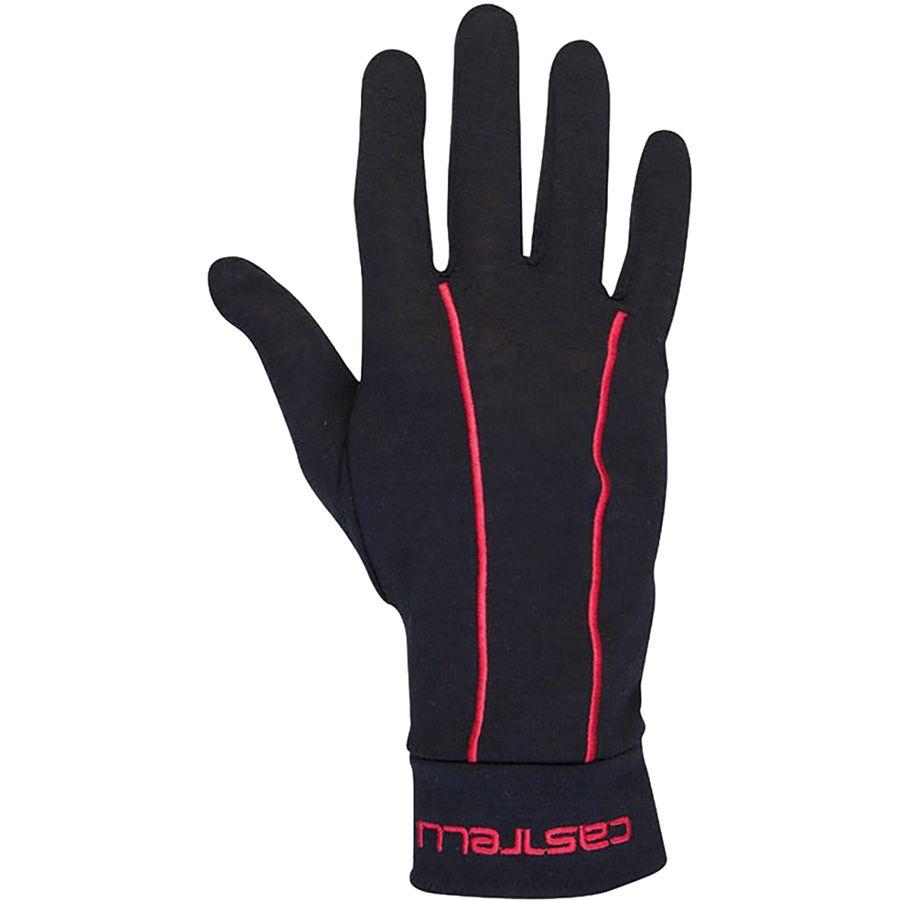 Castelli Liner Glove