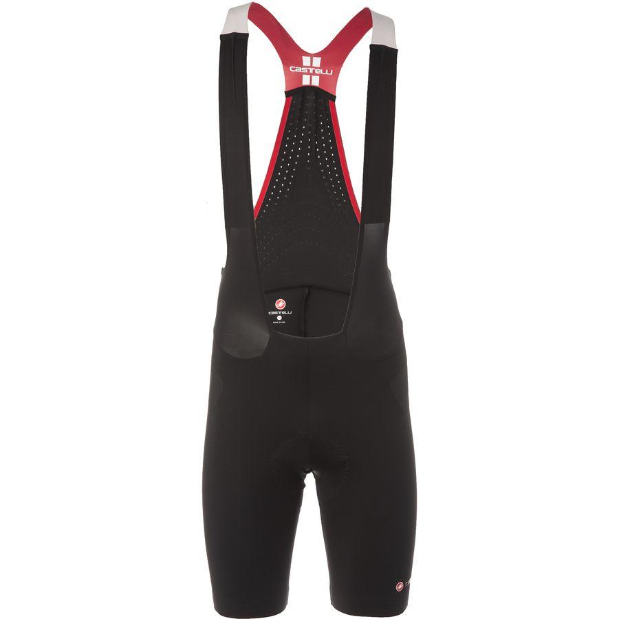 Castelli Mondiale Bib Short - Mens